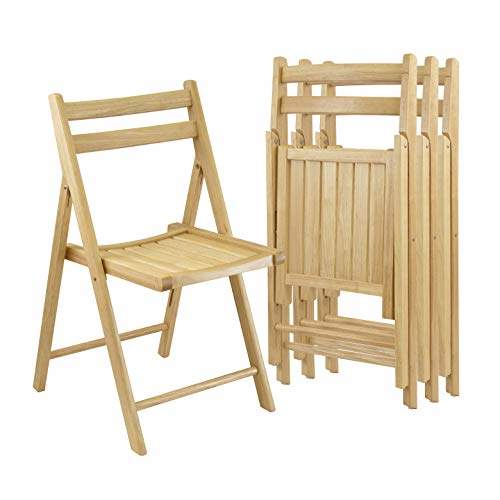 folding chairs rh shopstyle com