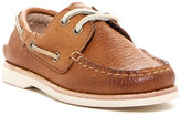 Frye Sully Boat Shoe (Toddler)