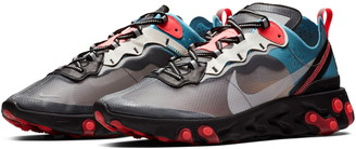 Nike React Element 87 Sneaker