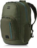 Billabong Command Backpack