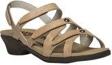 Propet Women's Lizzette Sandal