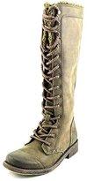 Lucky Brand Lucky Women's Looloo Western Boot