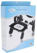 Baby Jogger Glider Board Accessories Travel