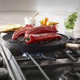 Sur La Table Stovetop Pepper/Tortilla Roaster
