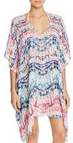 Parker Playa Dress Swim Cover-Up