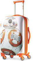"American Tourister Star Wars Bb-8 21"" Hardside Spinner Suitcase by"