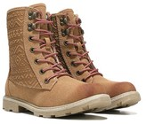 Roxy Women's Frontier Lace Up Boot