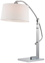 Gilt,  polished nickel, In Stock
