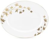Kate Spade Oliver Park Oval Platter