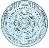 """Iittala Kastehelmi Dewdrop Plate, 6.75"""""""