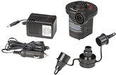 Intex Quick Fill Electric Pump
