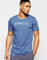 O'neill Hyperdry Beach T-shirt
