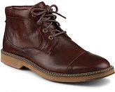 Sperry Men's Commander Chukka Boots