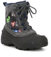 The North Face Girls ThermoBall Utility Boots
