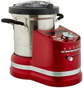 KitchenAid Cook Processor ArtisanTM Candy Apple