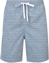 Onia Woven Geo Charles trunks 7