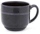 Noble Excellence Soho Glazed Mug
