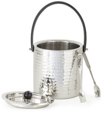 PGA Imax Tour Mulligan Ice Bucket