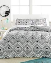 Pem America Morgan 3-Pc. Full/Queen Comforter Set