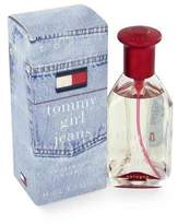 Tommy Hilfiger Jeans Perfume by for Women. Cologne Spray 1.7 Oz / 50 Ml.