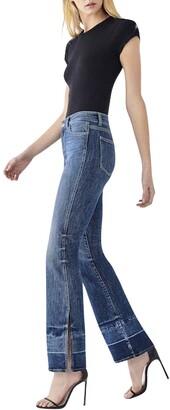 DL1961 Bridget High Rise Jeans