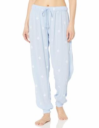 PJ Salvage Women's Salty Days Pants