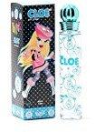 Bratz New in Box CLOE by 1.7 Oz Eau De Toilette (EDT) Spray for Girls