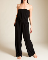 Karla Colletto Resortwear Jumpsuit