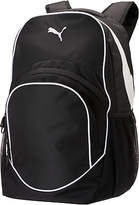 Puma Formation 2.0 Soccer Ball Backpack Unisex Backpack Basics New