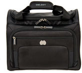 Delsey Helium Sky 2.0 Personal Tote Bag