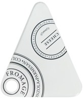 Salt&Pepper Salt & Pepper Fromage Triangle 35 x 30cm Cheese Board