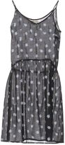 Local Apparel Knee-length dresses