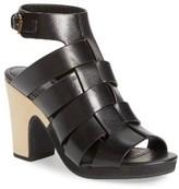 Kelsi Dagger Brooklyn Women's Ultra Block Heel Sandal
