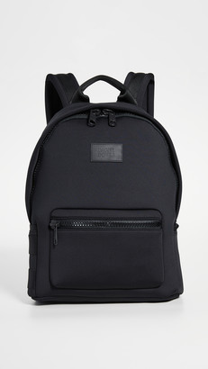 Dagne Dover Dakota Medium Backpack