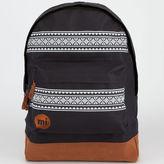 Nordic MI-PAC Backpack