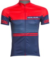 Pearl Izumi Men's Elite Escape LTD Cycling Jersey 8135341