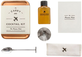 The Carry On Cocktail Kit Set of Two