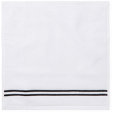 Frette Hotel Classic Cotton Washcloth
