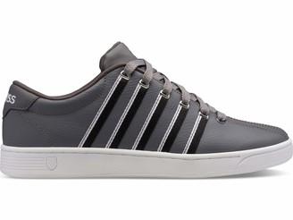 K-Swiss Men's Court Pro II Sneaker