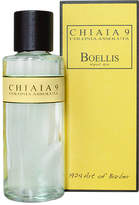 Boellis Chiaia 9 Eau de Cologne by 250ml Fragrance)