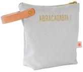 La cerise sur le géteau Abracadabra Toiletry Bag