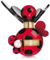 Dot Eau de Parfum 30ml