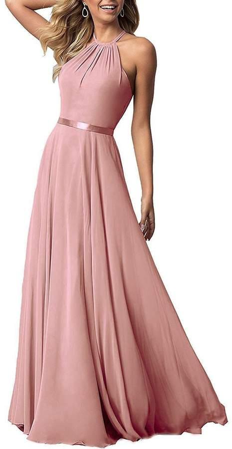 d650e6a7f0 Bright Prom Dresses - ShopStyle Canada
