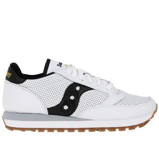 Saucony Sneakers Sneakers Men