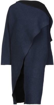 COLOUR 5 POWER Overcoats