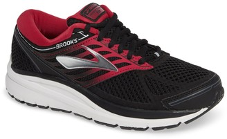 Brooks Addition 13 Running Shoe