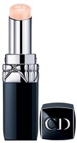 Dior 'Rouge Dior Baume' Natural Lip Treatment - 128 Star