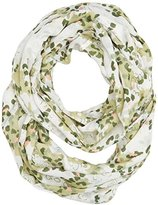 Pieces Women's Pclarya Tube Pb Scarf