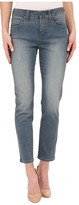 Miraclebody Jeans Sandra D. Skinny Ankle Jeans in Melbourne