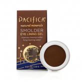 Pacifica Anchor Smolder Eye Lining Gel